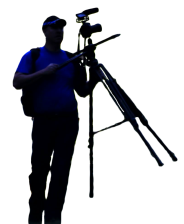 Image2davefilming