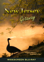 New Jersey Bluray cover official crop resize