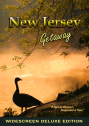 New Jersey Bluray DVD Deluxe cover official crop