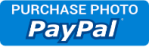 Paypal for 4seasonphotos photo purchase wordpress buttons