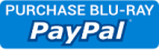Paypal for 4seasonphotos wordpress Bluray button