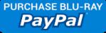 Paypal for 4seasonphotos wordpress Bluray button