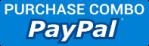 Paypal for 4seasonphotos wordpress Combo button