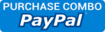 Paypal for 4seasonphotos wordpress Combo button